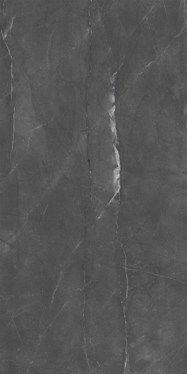 1. Black Marble 80x160 1
