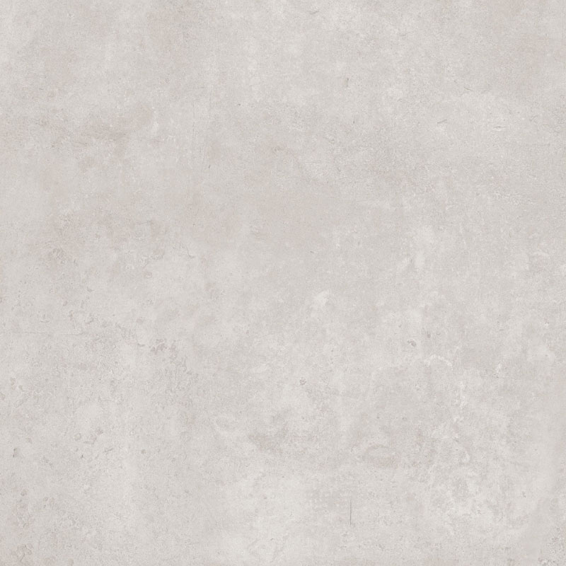 1. Concrete Light Grey 80x80 1