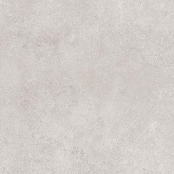 1. Concrete Light Grey Matt 60x60 1