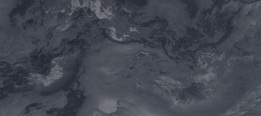 10. Black Swirl 60x120 1