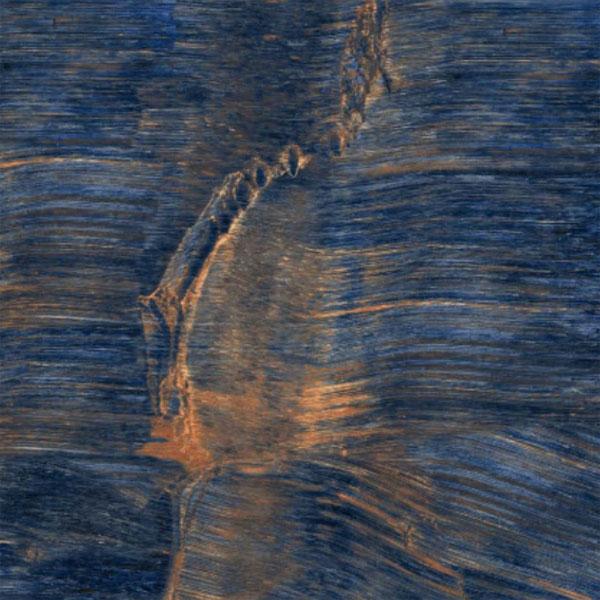 10. Blue Wave 60x60 1