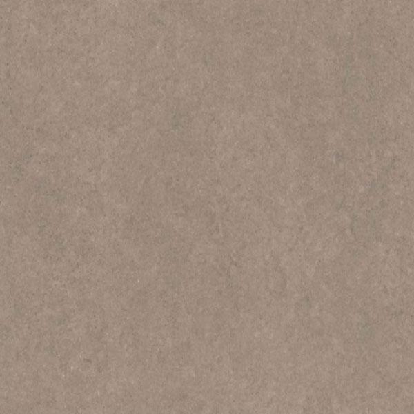 10. Brown Matt 120x120 1
