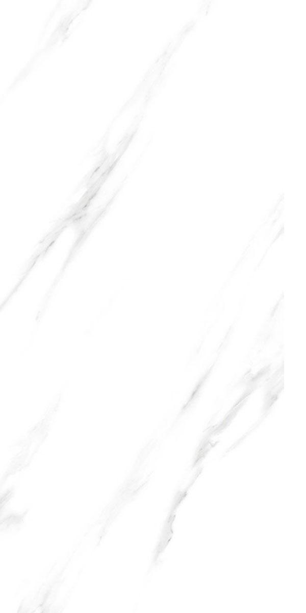 10. Marmol Blanco 80x160 1