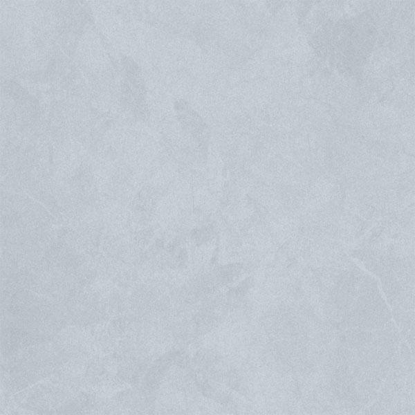 11. Grey Blanco Matt 60x60 1