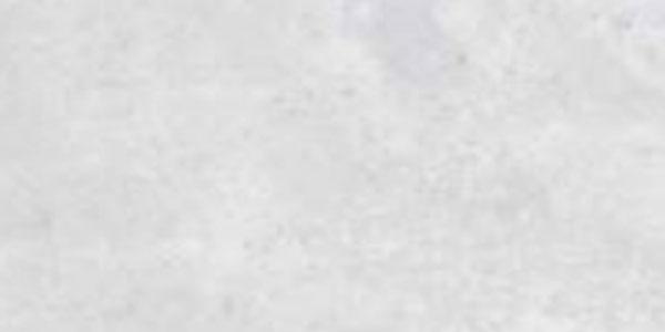 11. Off White Light Grey Matt 60x30 1