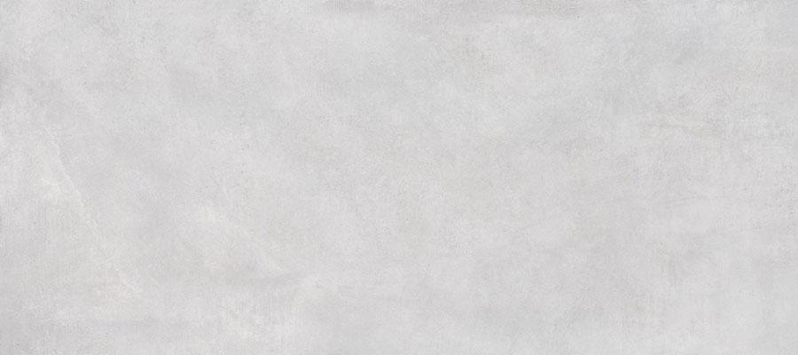 11. Roma Light Grey Matt 60x120 1