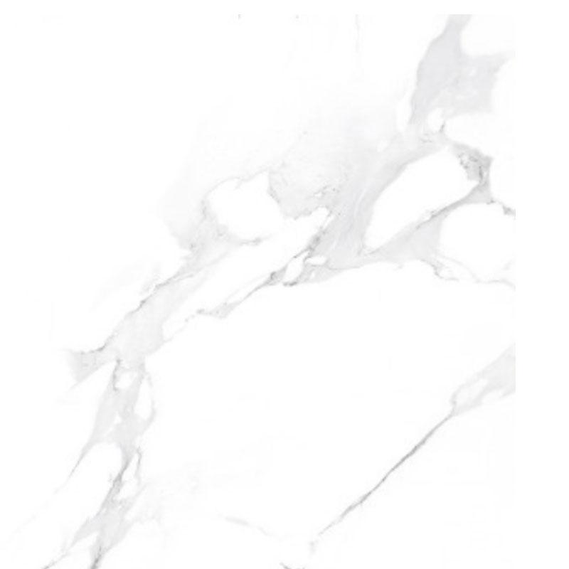 11.New Carrara Polished 80x80 1