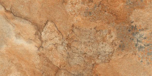 12. Brown Volcano 60x30 1
