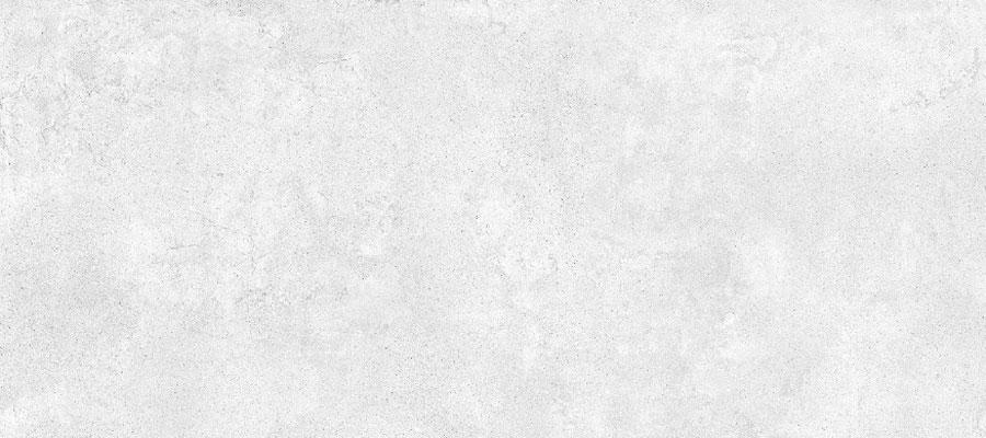 12. Cloudy Blanco Matt 60x120 1