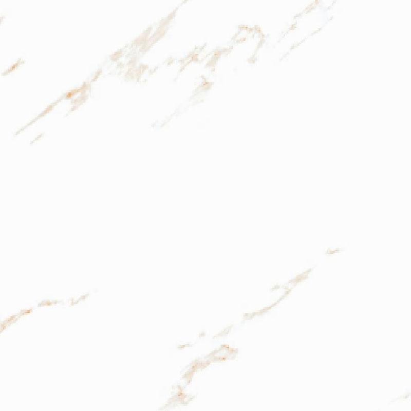 12. White Stone Polished 80x80 1