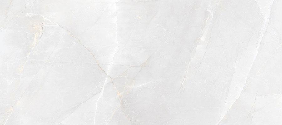 14. Light Grey Luxe 60x120 1
