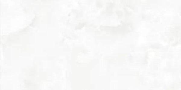 14. Onyx Blanco Polished 60x30 1