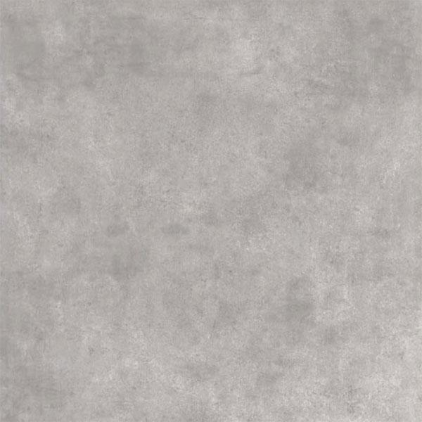 15. Concrete Gris Matt 60x60 1