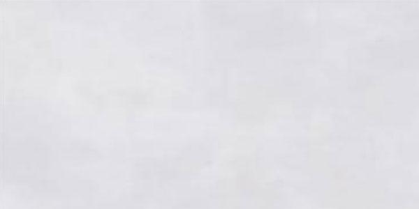 17. Cloudy White Polished 60x30 1