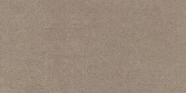 18. Cemento Brown Matt 60x30 1