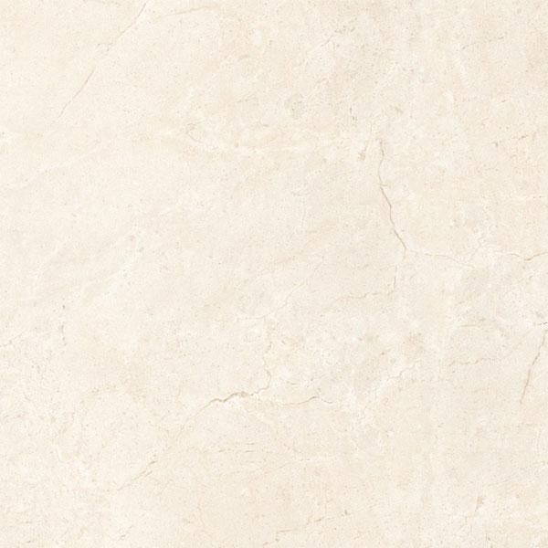 18. Ivory Light Polished 60x60 1
