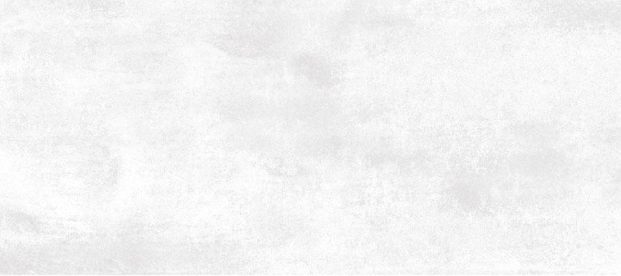 18. Semi Polished Bianco 60x120 1
