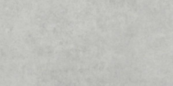 19. Lite Gris Matt 60x30 1