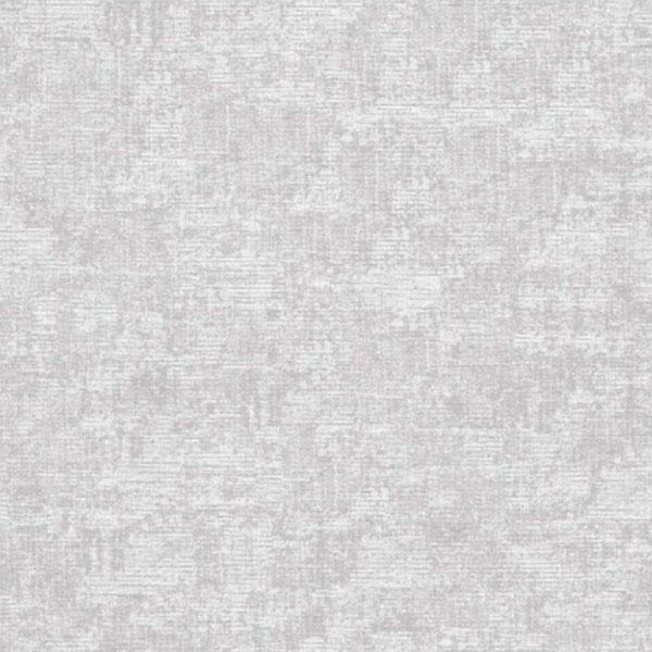19. Tejido White Matt 60x60 1