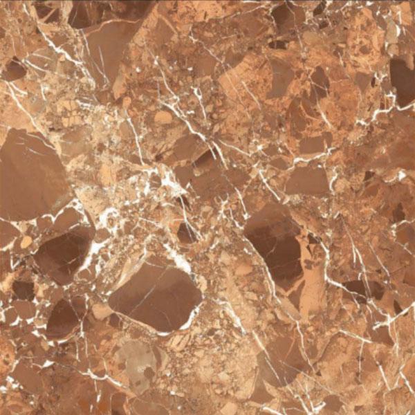 2. Brown Piedra Polished 60x60 1