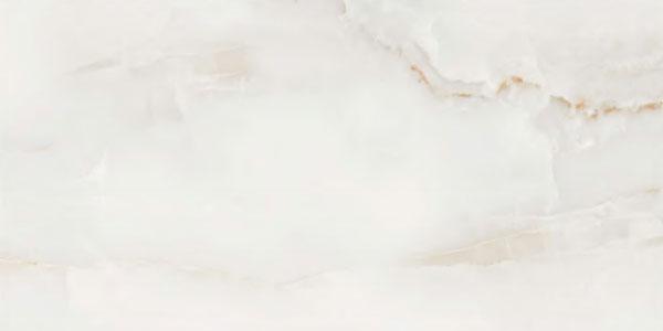 20. Onyx Creme Polished 60x30 1