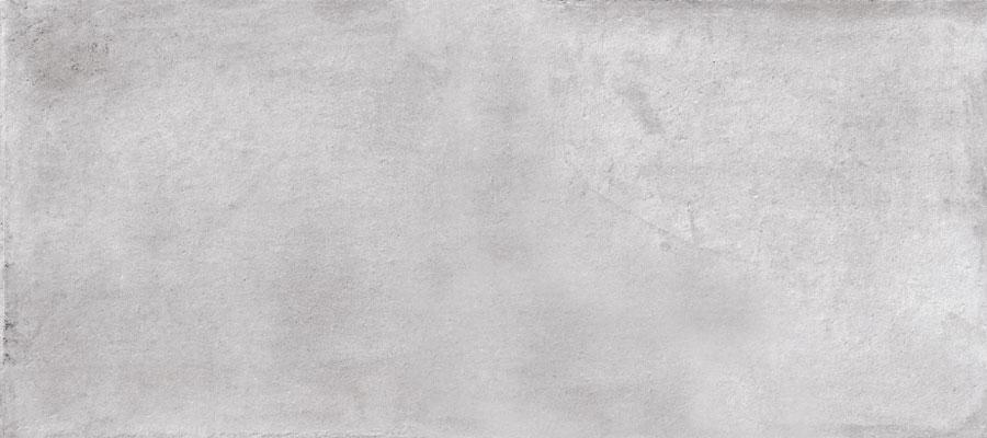 22. Cielo Gris Matt 60x120 1