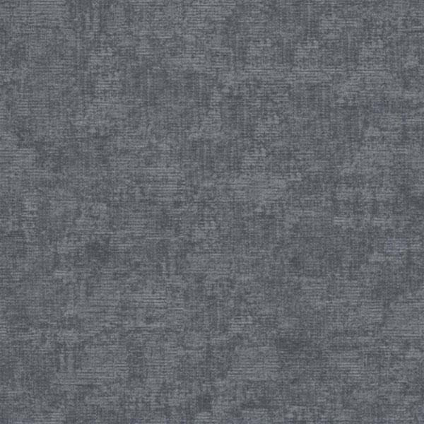 23. Tejido Negro Matt 60x60 1