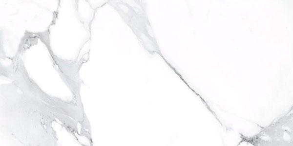 24. Statuario Matt 60x30 1