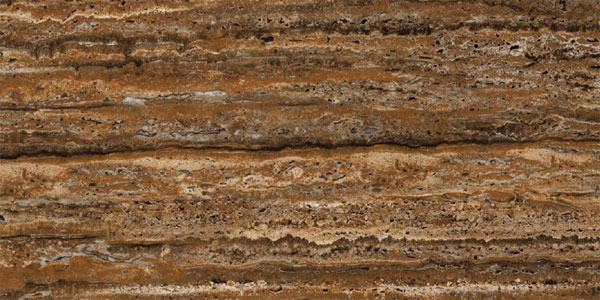 3. Choco Brown Polished 60x30 1
