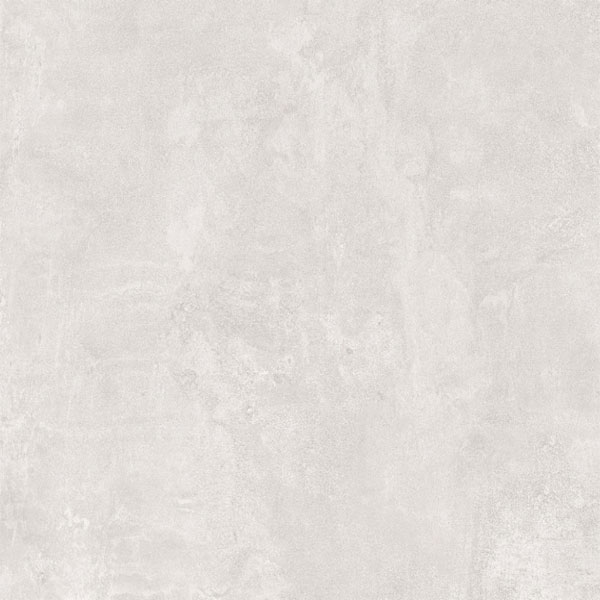 3. Cloudy Blanco Matt 60x60 1