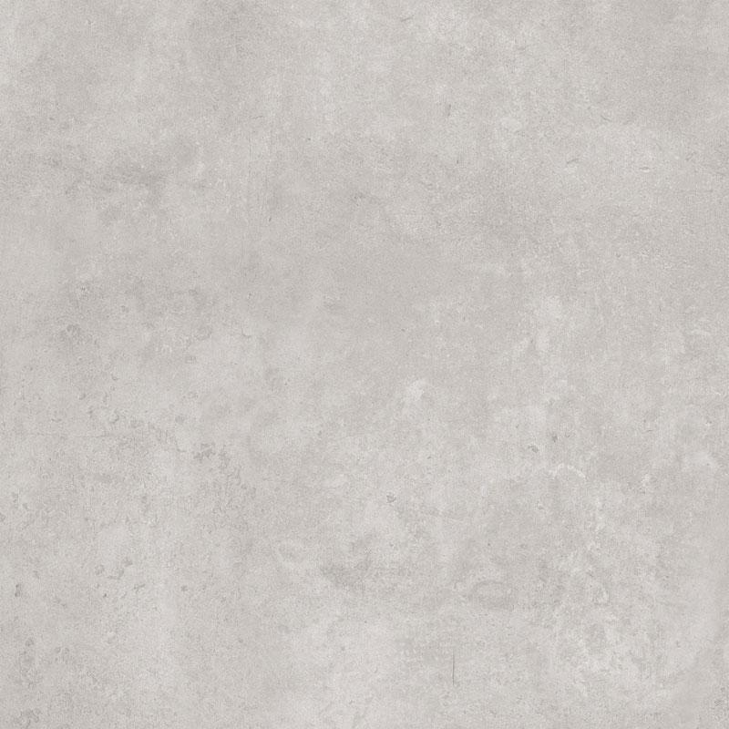 3. Concrete Grey 80x80 1