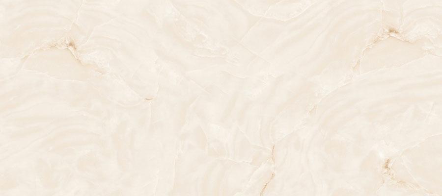 3. Venezia Crema Polished 60x120 1