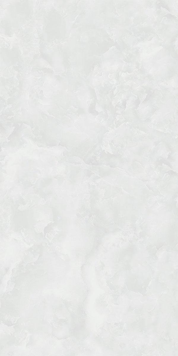4. Nublado Gris 80x160 1