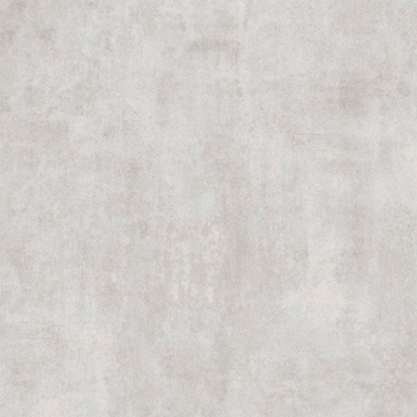 5. Cemento Grigio Matt 120x120 1