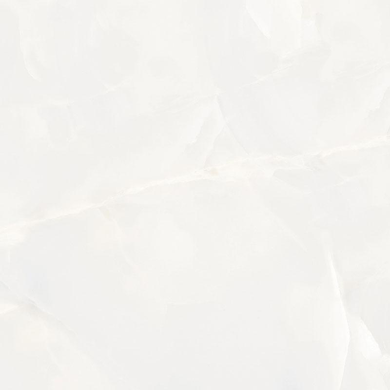 5. White Pearl 80x80 1