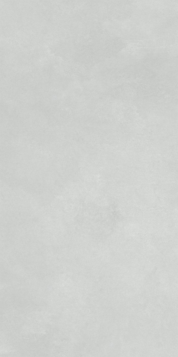 6. Bristol Gris 80x160 1