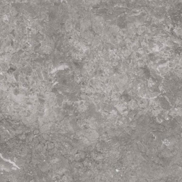 6. Dark Grey Polished 120x120 1