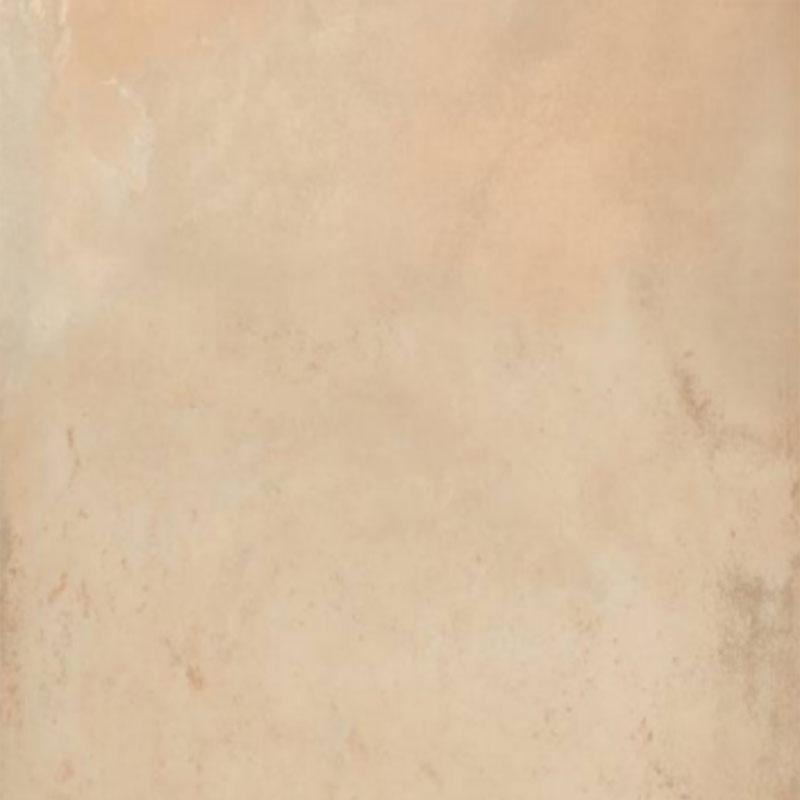 6. Matt Cloudy Brown 80x80 1