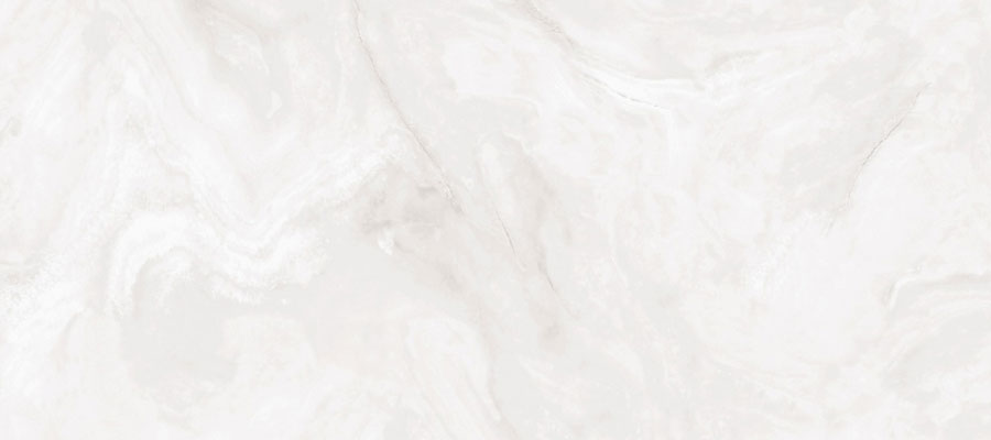 6. Nieve Blanco Polished 60x120 1