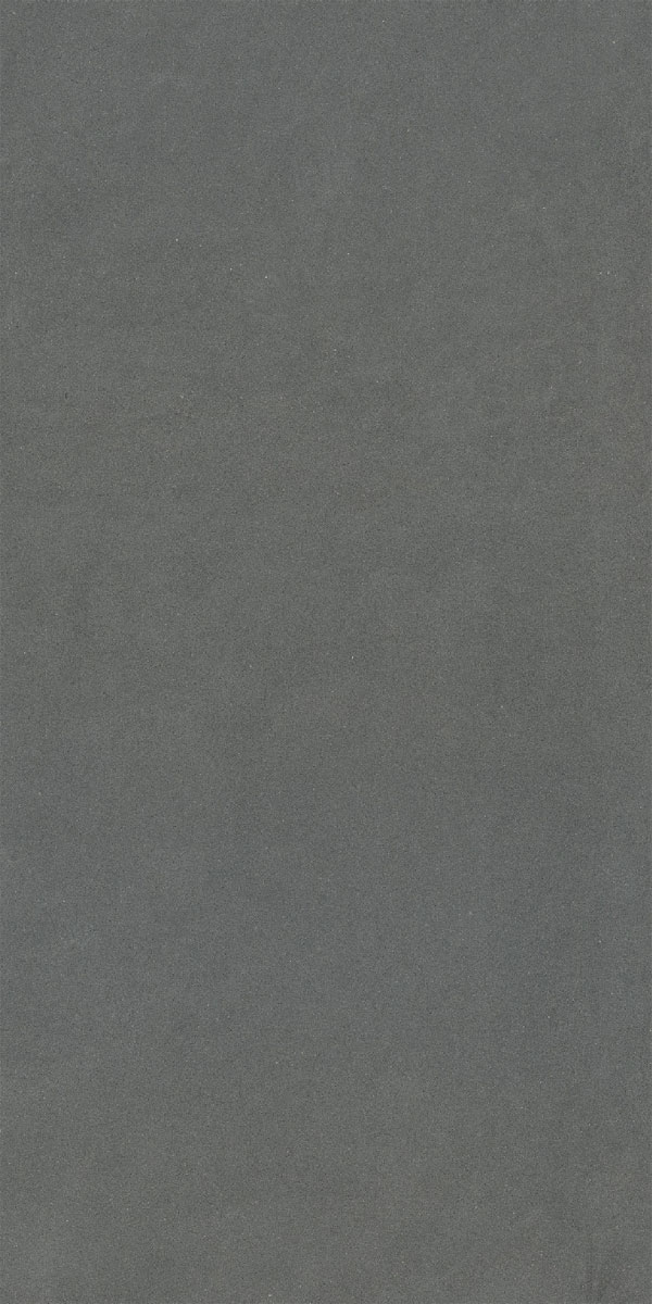 7. Anthracite Nero 80x160 1