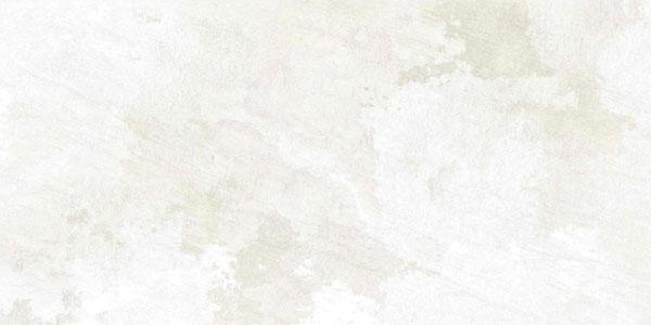 7. Rustic Bianco Matt 60x30 1