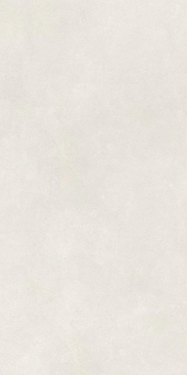 8. Crema Claro 80x160 1