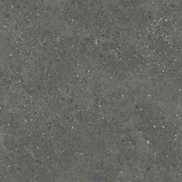8. Stone Matt Nero 120x120 1