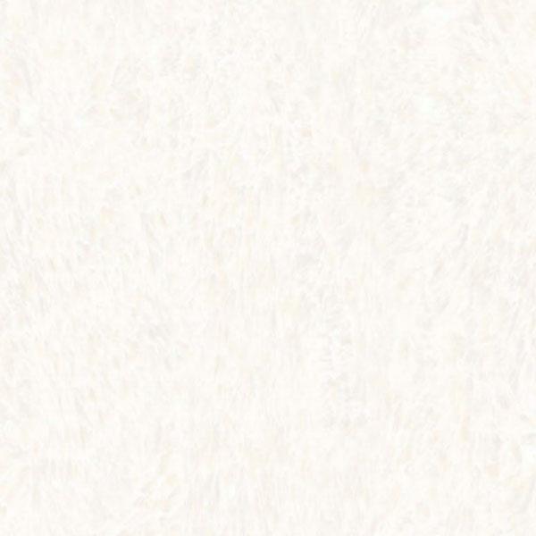 8. White Onice Polished 60x60 1