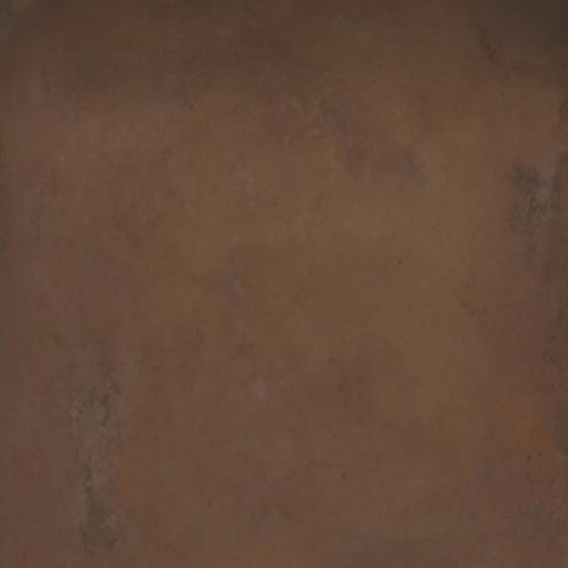8.Metallic Brown Matt 80x80 1