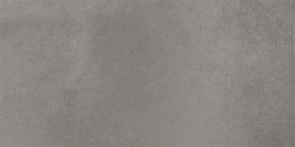 9. Black Matt 60x30 1