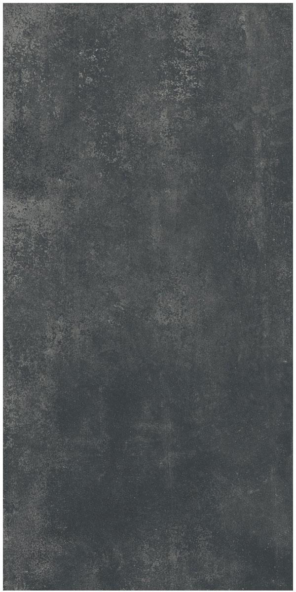 9. Levante Nero 80x160 1