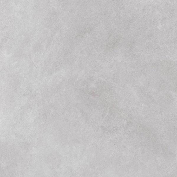 9. Stone Grey Matt 120x120 1