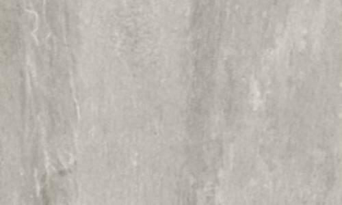 1. Gris Teide