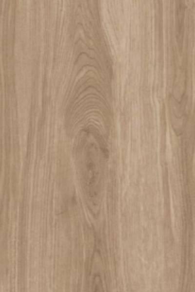 2. Wood Brown NS